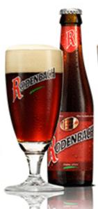 Rodenbach beer