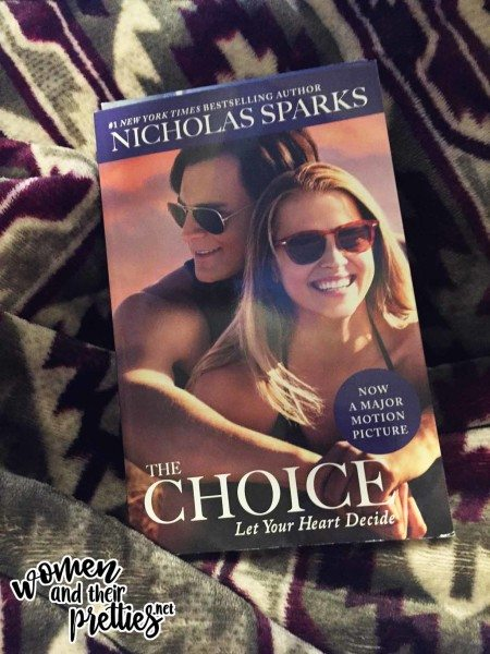 The Choice Book