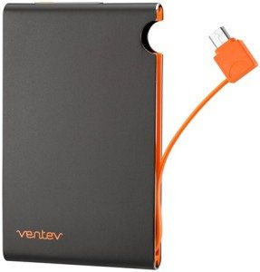 Ventev Powercell USB Charger