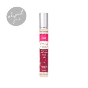 pulse-point-oil-perfume-flirt_1024x1024