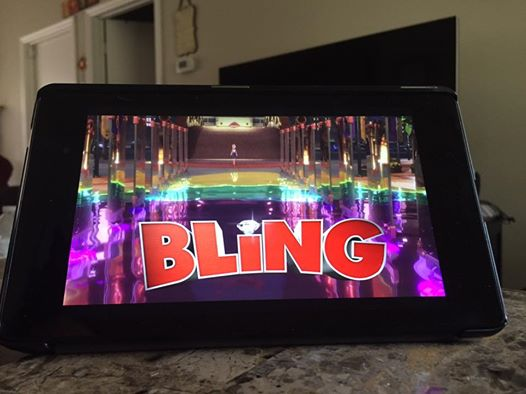bling free on google play