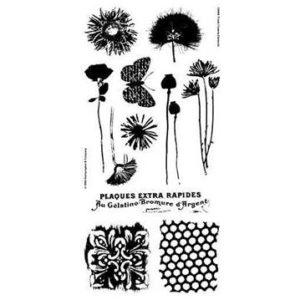 stampington flowers