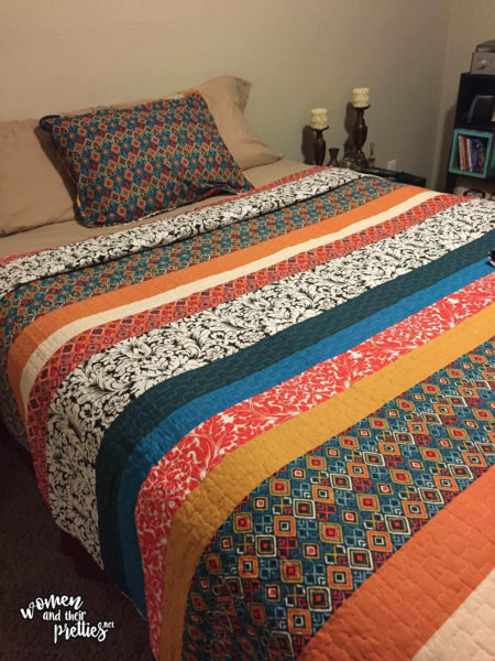 Bohemian Bedding - Get it today!
