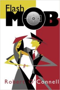 Flash Mob Book