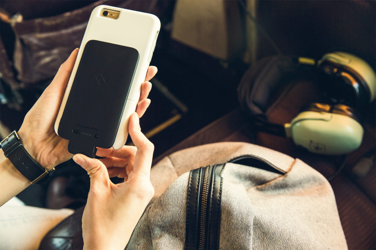 The OtterBOX has never been so appealing! Shop for the OtterBOX uniVERSE today!