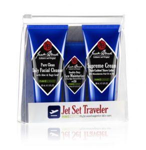 Jack Black PureScience Jet Set Traveler