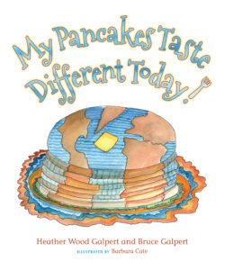 my-pancakes-taste-different-today