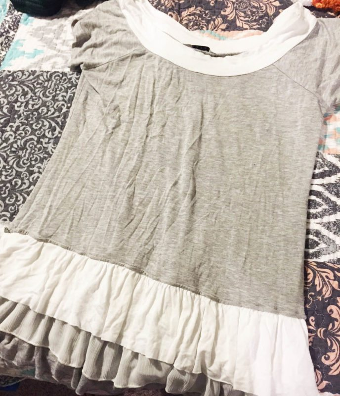 Mystery Haul Vol. 1- Hello Pink Boutique Grab Bag #HelloPinkBoutique