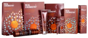 REAL CHEMISTRY products