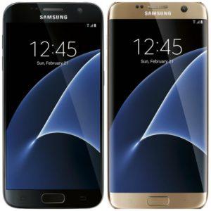 Samsung Mobile VR tech bundle
