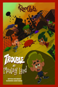trouble-at-plantasy-land-cover-2-683x1024