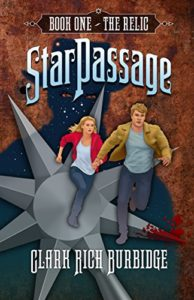 starpassage book