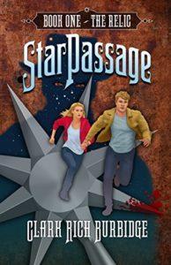starpassage book