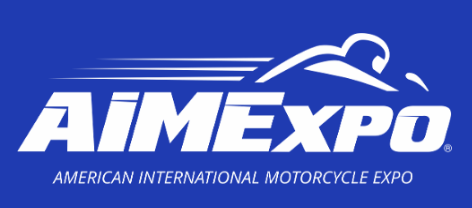 AIMExpo is coming to Orlando!