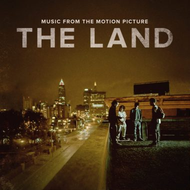 The Land Movie