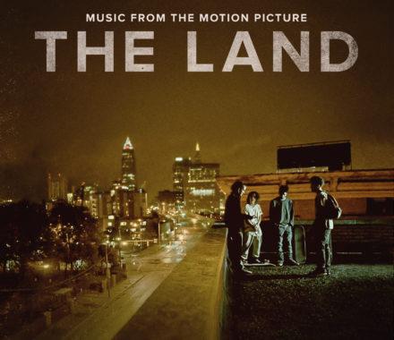 The Land Movie