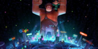 Walt Disney Studios BREAKING news: Wreck It Ralph is coming back for a SMASHING sequel #WreckItRalph