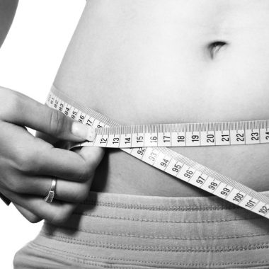 Do you qualify for weight loss surgery?