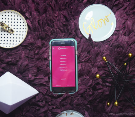 BetchaTV App review - the perfect companion for your favorite TV shows. Answer questions to win gift cards!