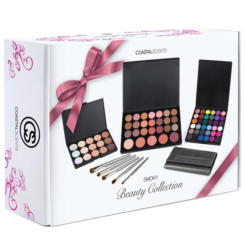 Makeup Gift for Women in Their 20s