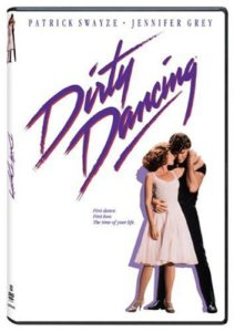 The top 7 best dance movies of all time (and where you can get some of them for under $5 + free shipping)
