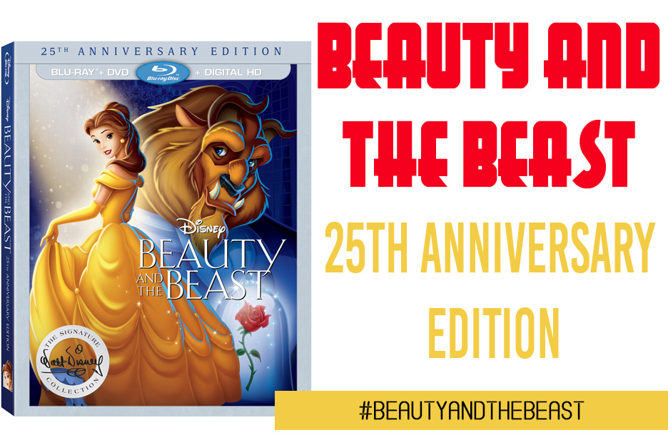 beauty-and-the-beast-25th-anniversary