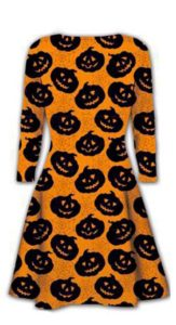 19 Pumpkin Clothing Finds on Amazon (just in time for fall). Get your pumpkin on girl! #PumpkinEverything