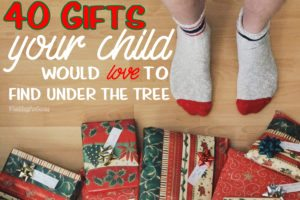 40-gifts-your-child-would-love-to-wake-up-to-christmas-morning