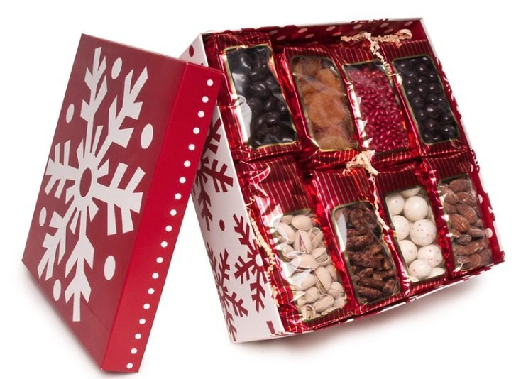 box-of-winter-wonderland-25-delicious-holiday-gift-ideas