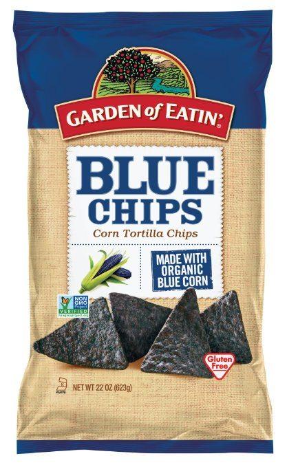 garden-of-eatin-blue-chips-25-delicious-holiday-gift-ideas