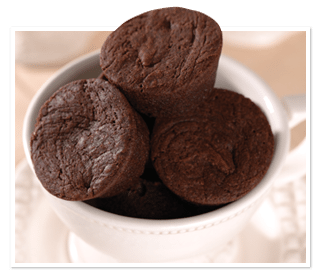 sugar-bowl-bakery-brownie-bites-25-delicious-holiday-gift-idaes