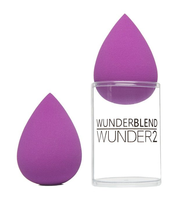 wunderblend-makeup-sponge-a-perfect-stocking-stuffer-gift-idea-for-women