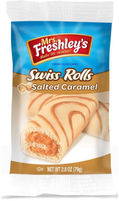 rolls-swiss-salted-caramel-2pk-single-large