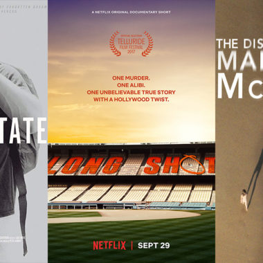 12 Best Crime Documentaries on Netflix to watch in 2019