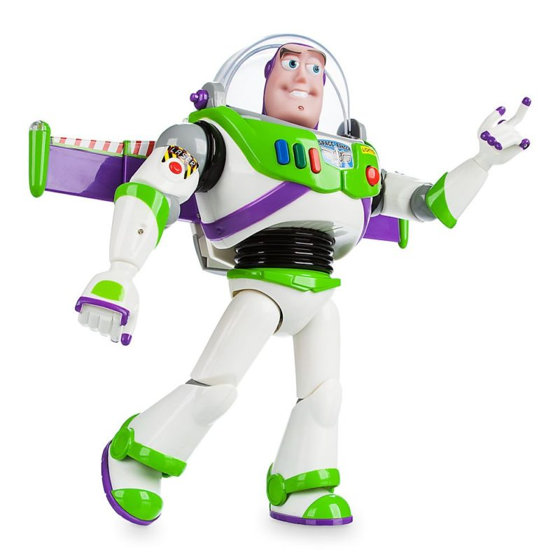 toy story 4 gift ideas