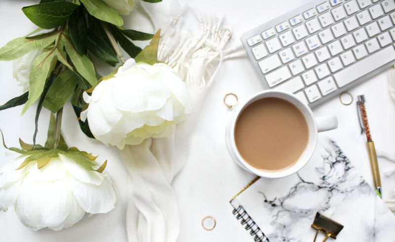 Are you working hard on your blog or small business only to fall short on Pinterest? As a creative, Pinterest could and should be your highest referring social media site. I bet your content is unique, stunning, and authentic. So, why aren't you getting traffic from Pinterest?