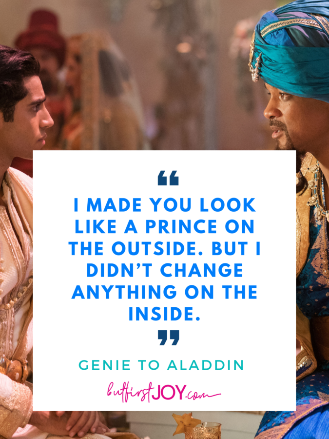 aladdin movie quotes 2019 (1)