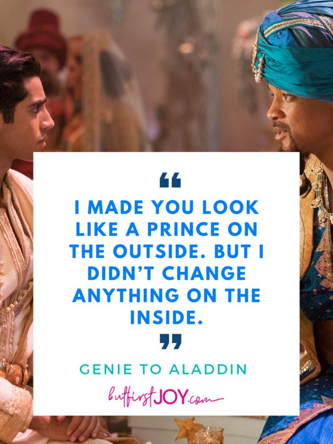aladdin movie quotes 2019 (1)