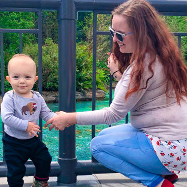 10 Ways to Emotionally Connect With Your Toddler
