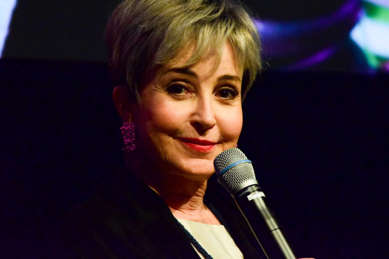 Annie Potts Quotes from Toy Story 4 Interview_1551