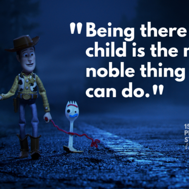 quotes from toy story movie