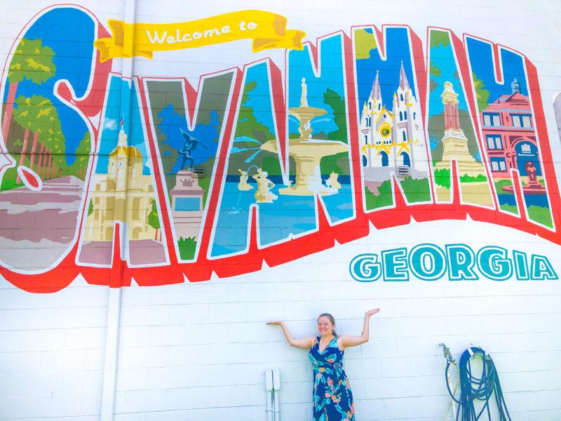 Where to eat in Savannah GA_5319