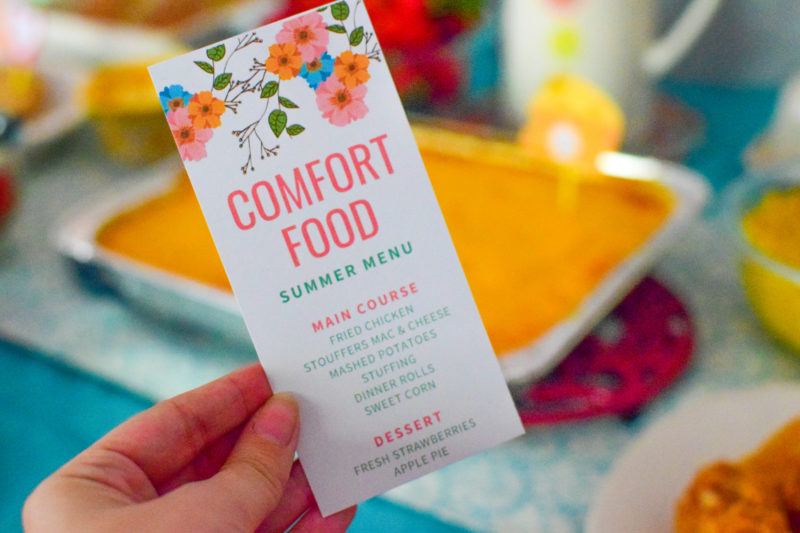 how to comfort food party_1708