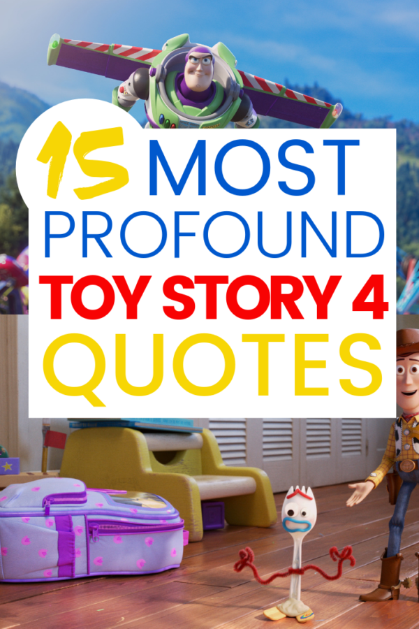 toy story 4 quotes emotional