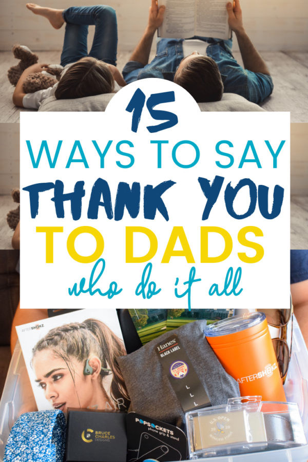 ways to say thank you to dads (1)