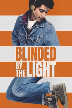 Best Blinded By The Light Movie Quotes