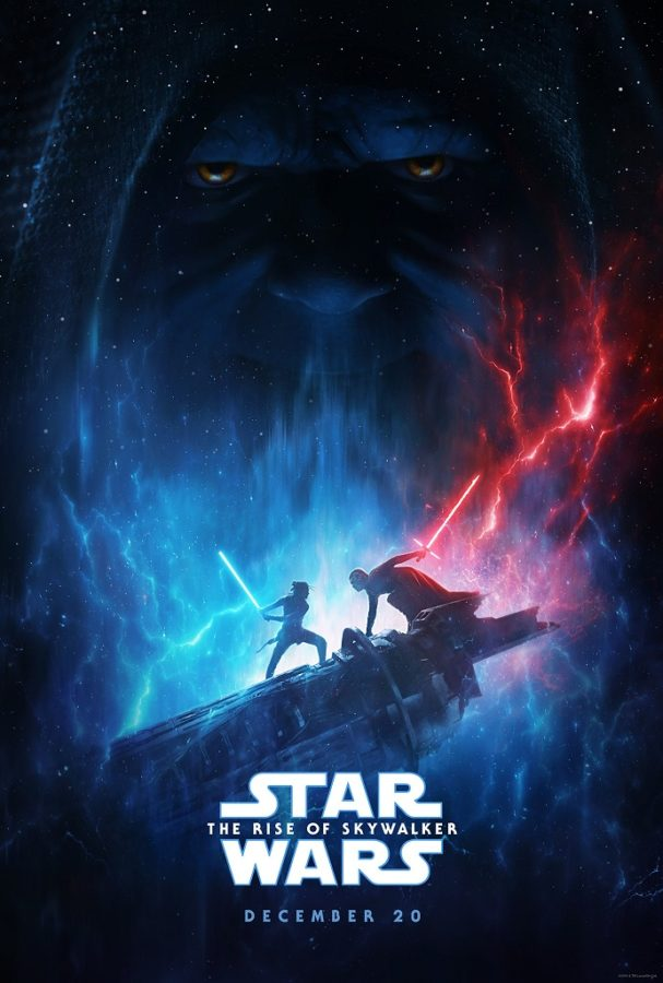 New Disney, Star Wars, Marvel, Pixar Movies Coming in 2019