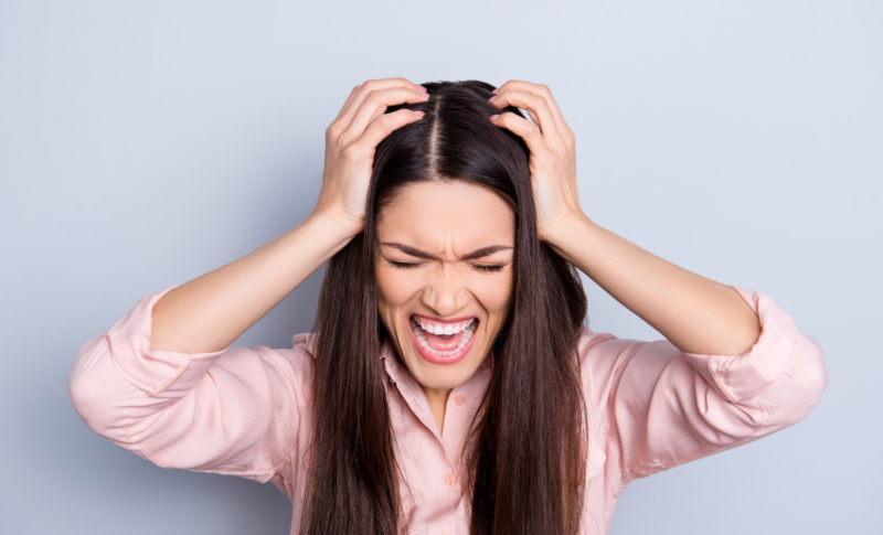 We cannot avoid our feelings when upset. However, we can control how we express ourselves. These are the best ways to vent anger.