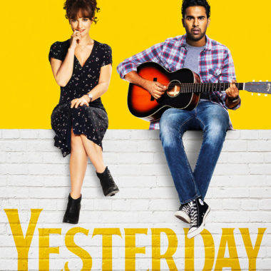 best quotes from yesterday movie 2019