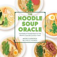 The Noodle Soup Oracle